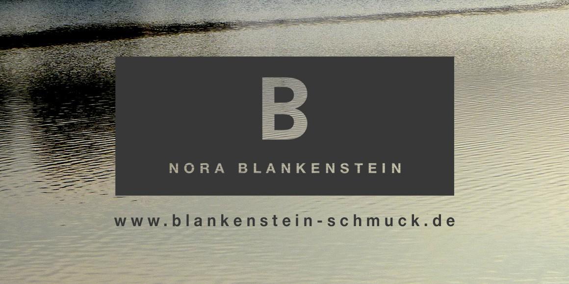 NewWebsiteBlogPost